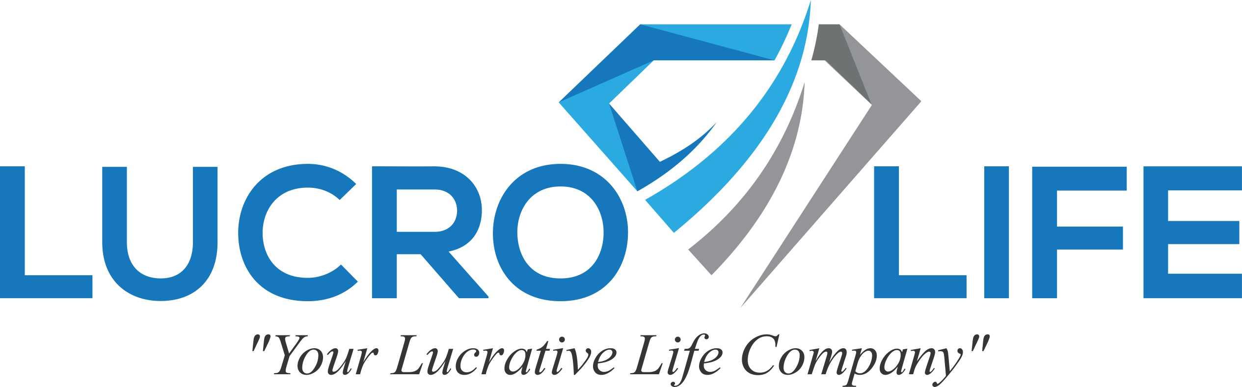 Welcome to Lucro Life University